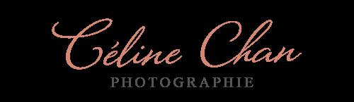 Céline Chan Photographie